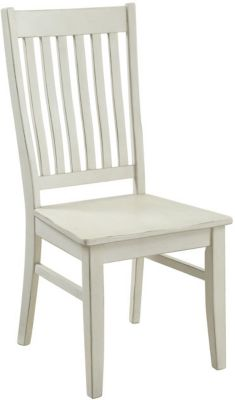 Coast To Coast Orchard Park Side Chair