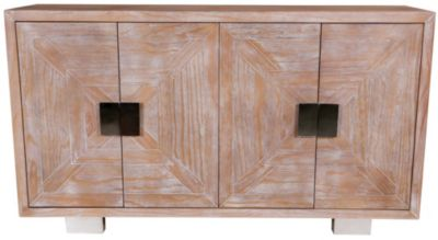 Coast To Coast Carlisle Sideboard