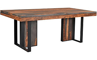 Coast To Coast Sierra Table