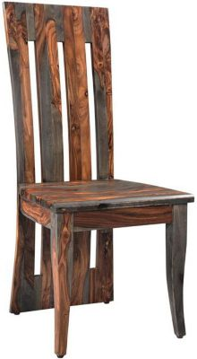 Coast To Coast Sierra Side Chair