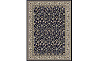 Central Oriental Royal 2' X 8' Rug