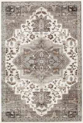 Central Oriental Adore 5' X 8' Rug