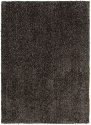 Central Oriental Geneva 8' X 10' Brown Rug