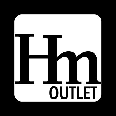 Homemakers Outlet
