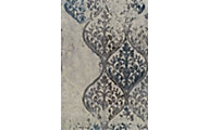 Dalyn Grand Tour 8' X 11' Rug