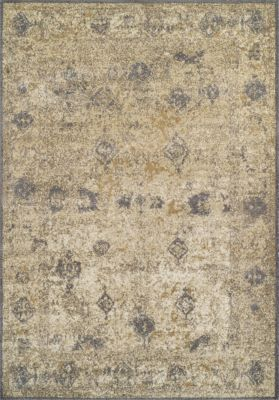 Dalyn Antiquity 3' X 5' Rug