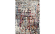 Dalyn Rossini 3' X 5' Rug