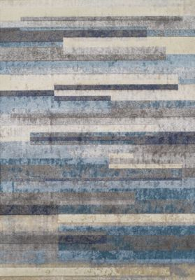 Dalyn Lavita Multi 5' X 8' Rug