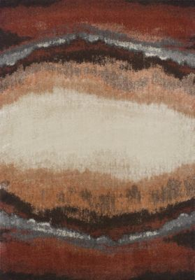 Dalyn Lavita Canyon 5' X 8' Rug