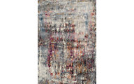 Dalyn Rossini 10' X 13' Rug
