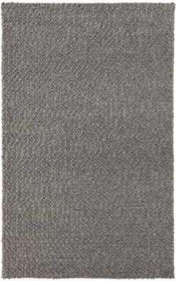 Dalyn Gorbea 5' X 8' Light Gray Rug