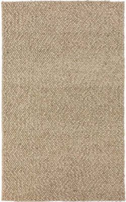 Dalyn Gorbea 5' X 8' Tan Rug