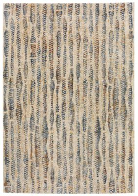 Dalyn Orleans 3' X 5' Multi-Colored Rug