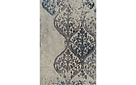 Dalyn Grand Tour 10' X 13' Rug