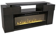 Dimplex Concord Fireplace
