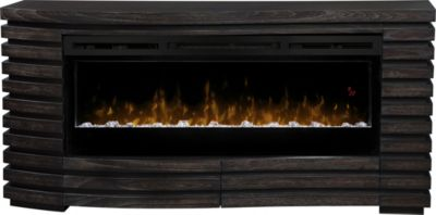 Dimplex Elliot Fireplace TV Stand