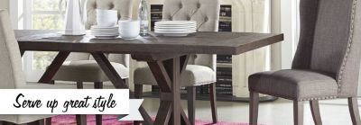 Superb Kitchen Furniture And Dining Room Furniture