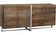 Dovetail Grant Sideboard