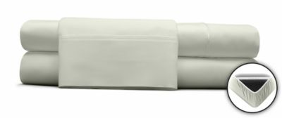 Dreamfit Preferred Egyptian Cotton Champagne Queen Sheets