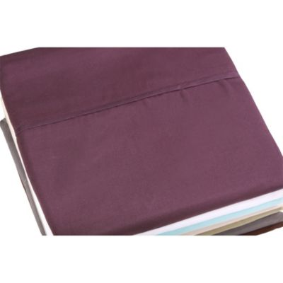 Dreamguard Purple King Sheets