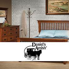 Daniel's Amish Furniture