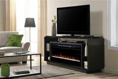 Dimplex David Fireplace