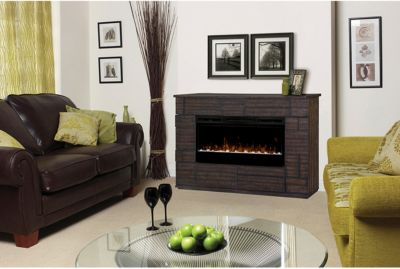 Dimplex Marcus Fireplace