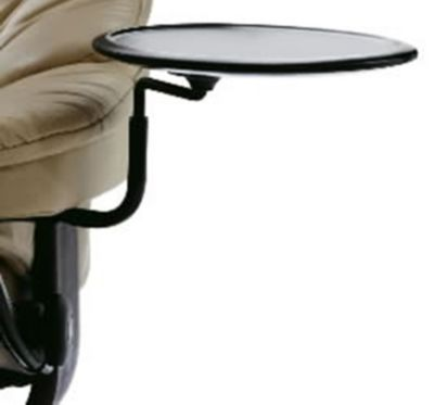 Ekornes Stressless Swing Table