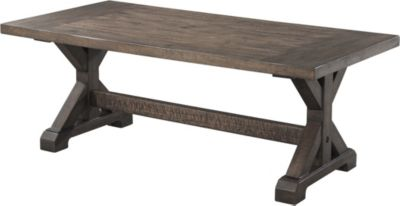 Elements International Group Finn Coffee Table