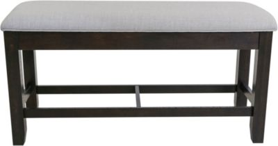 Elements International Group Colorado Counter Bench