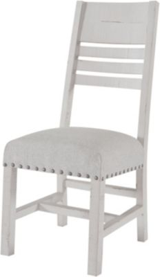 Elements International Group Condesa Side Chair