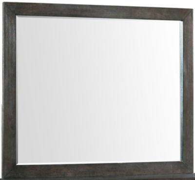 Elements International Group Shelby Mirror