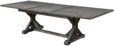 Emerald Home Furniture Paladin Table