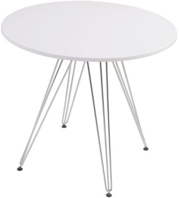 Emerald Home Furniture Audrey Table