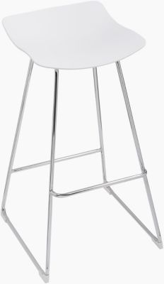 Emerald Home Furniture Neo Bar Stool