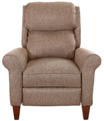 England Kenzie Press-back Recliner