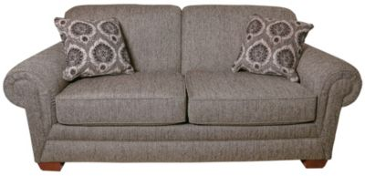 England Leah Full Sleeper Sofa