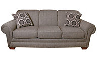 England Leah Queen Sleeper Sofa