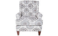 England Celia Wing Chair