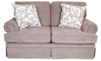 England Cambria Loveseat