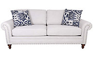 England Renea Sofa
