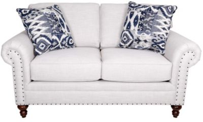 England Renea Loveseat