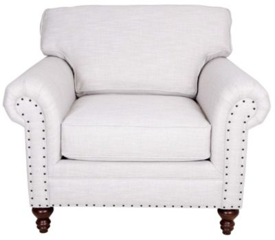 England Renea Chair