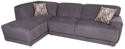 England Cole 2-Piece RAF Sofa Chaise