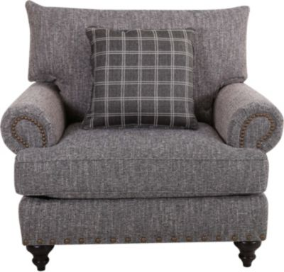 England Rosalie Chair