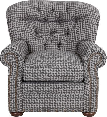 England Neyland Accent Chair