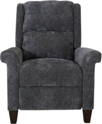 England Quentin Pushback Recliner