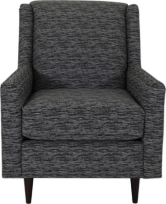 England Lyndon Accent Chair