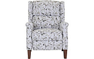 England Monroe Accent Recliner