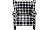 England Arden Accent Chair